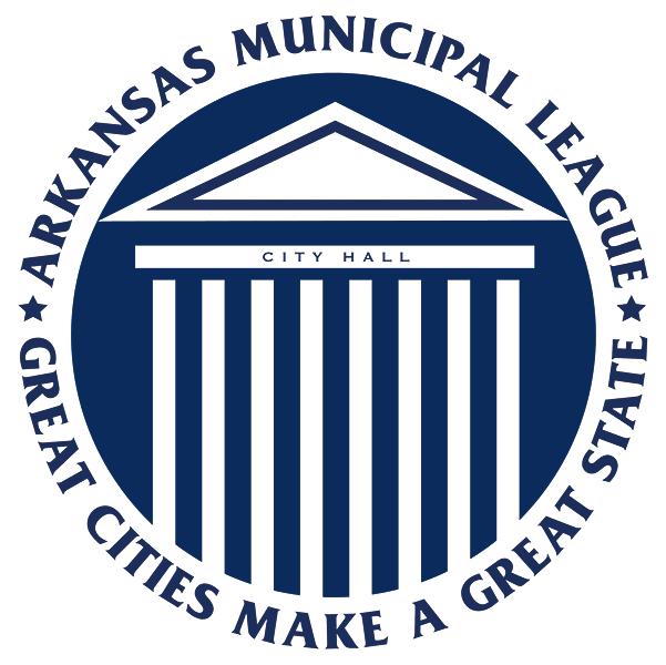 Arkansas municipal League dental insurance