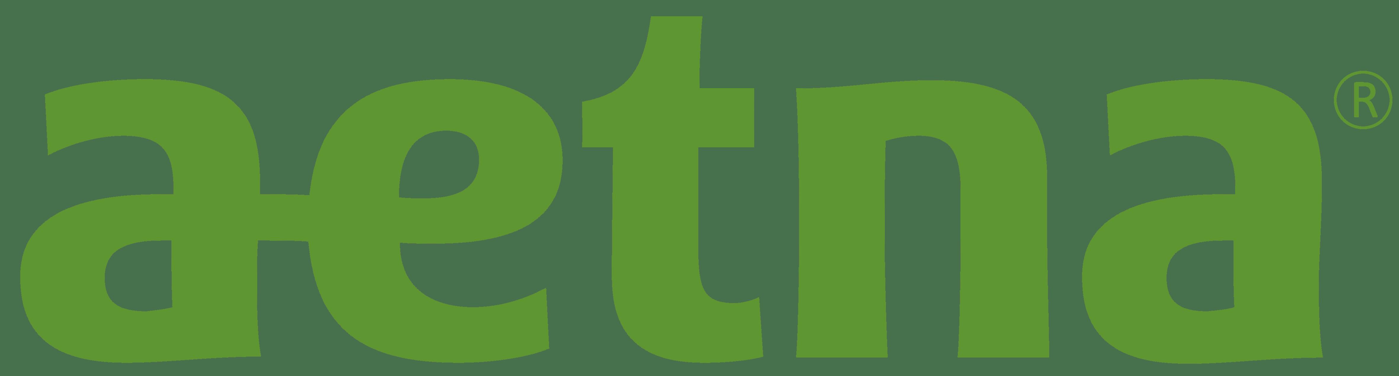 The Aetna Dental Plans | Autos Post