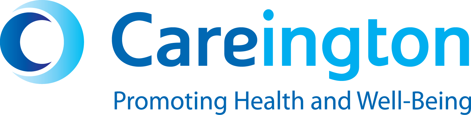 Careington dental insurance