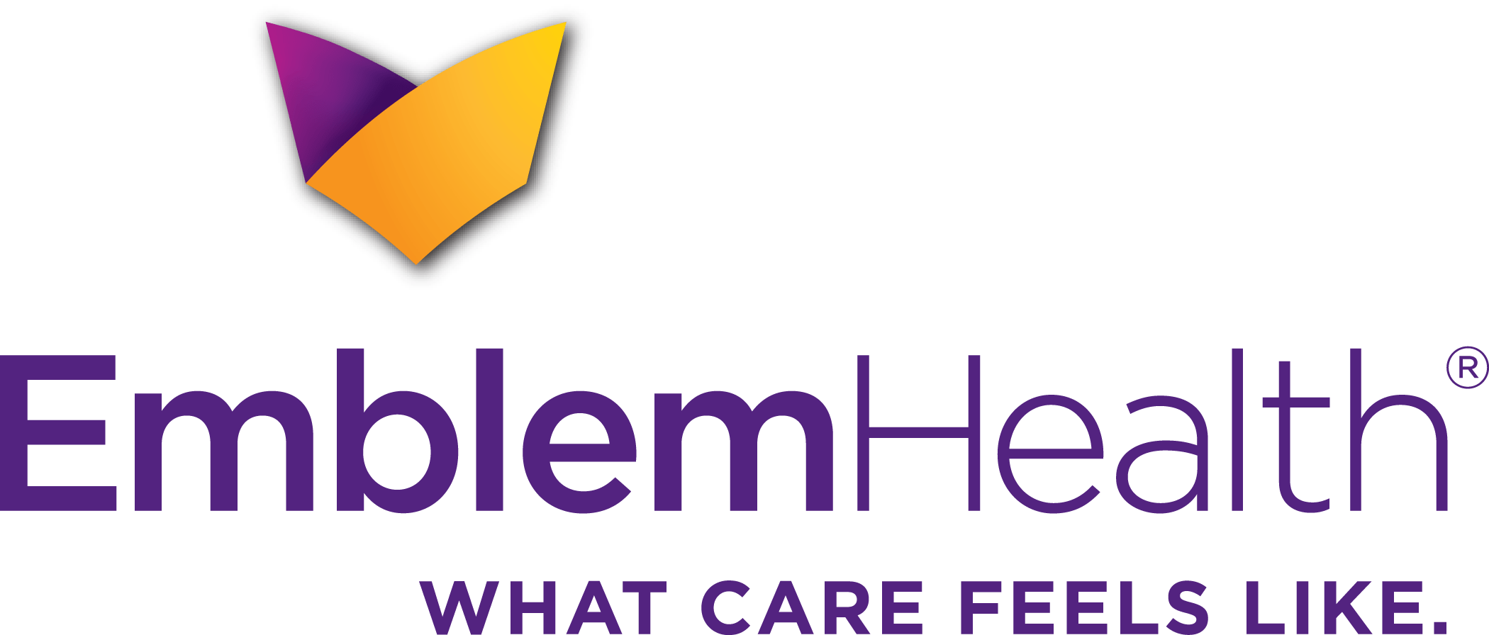 Emblem health dental insurance
