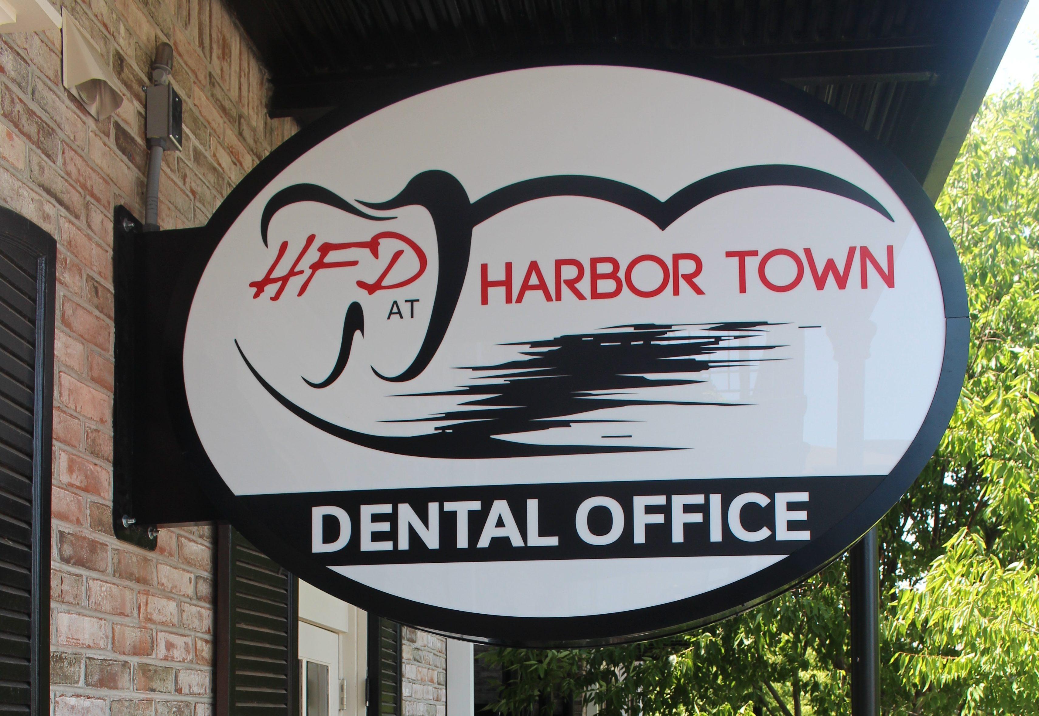 Family Dentist Memphis TN