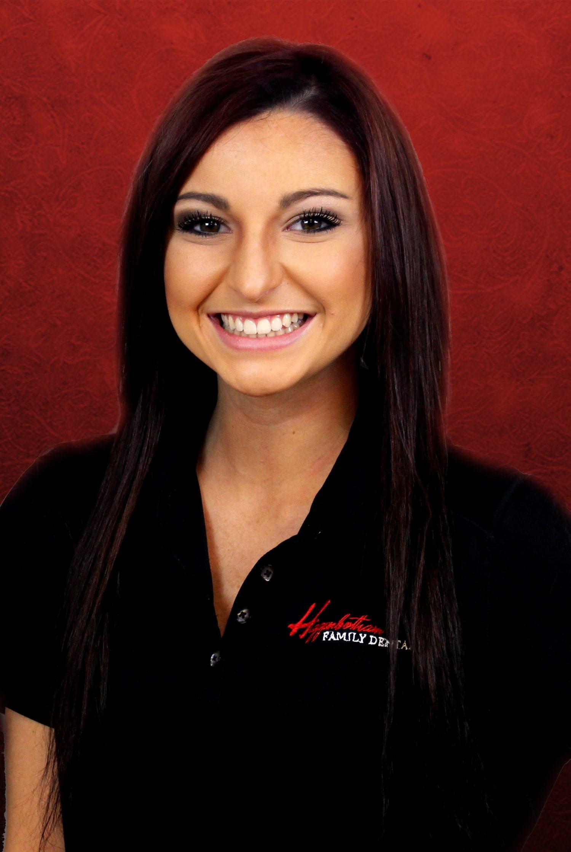 Kristen Yarbrough
