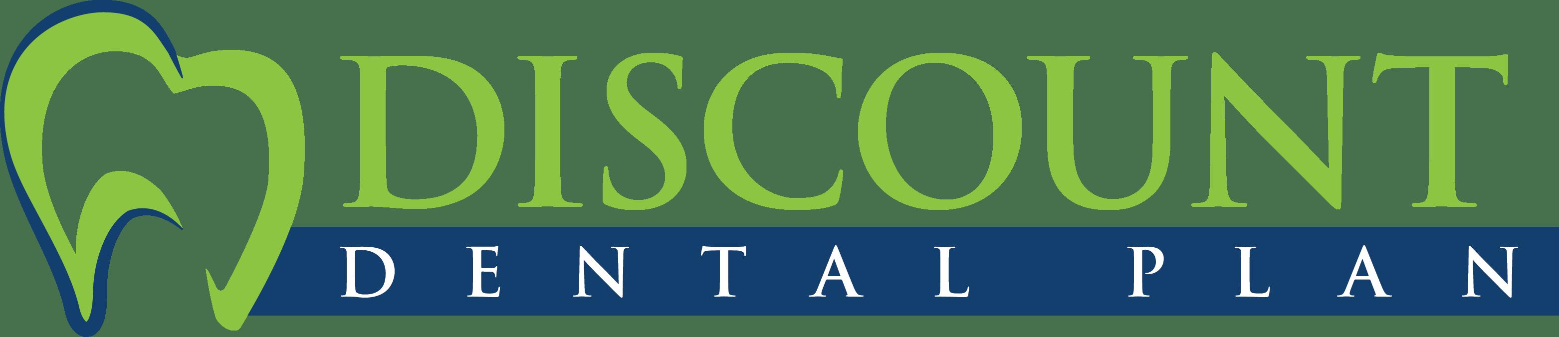 l Insurance in Little Rock, AR