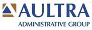 Aultra dental Insurance