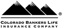 colorado bankers life dental insurance