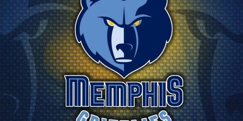memphis-grizzlies11