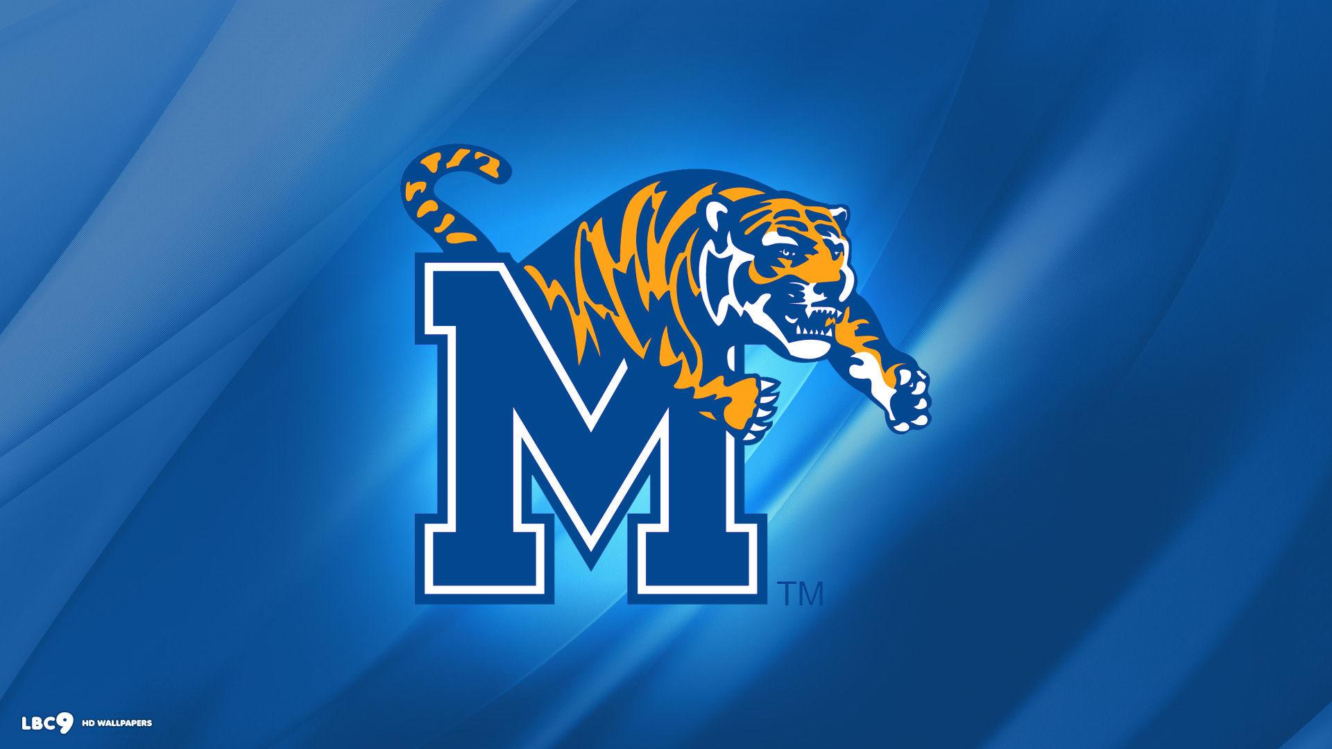 memphis-tigers