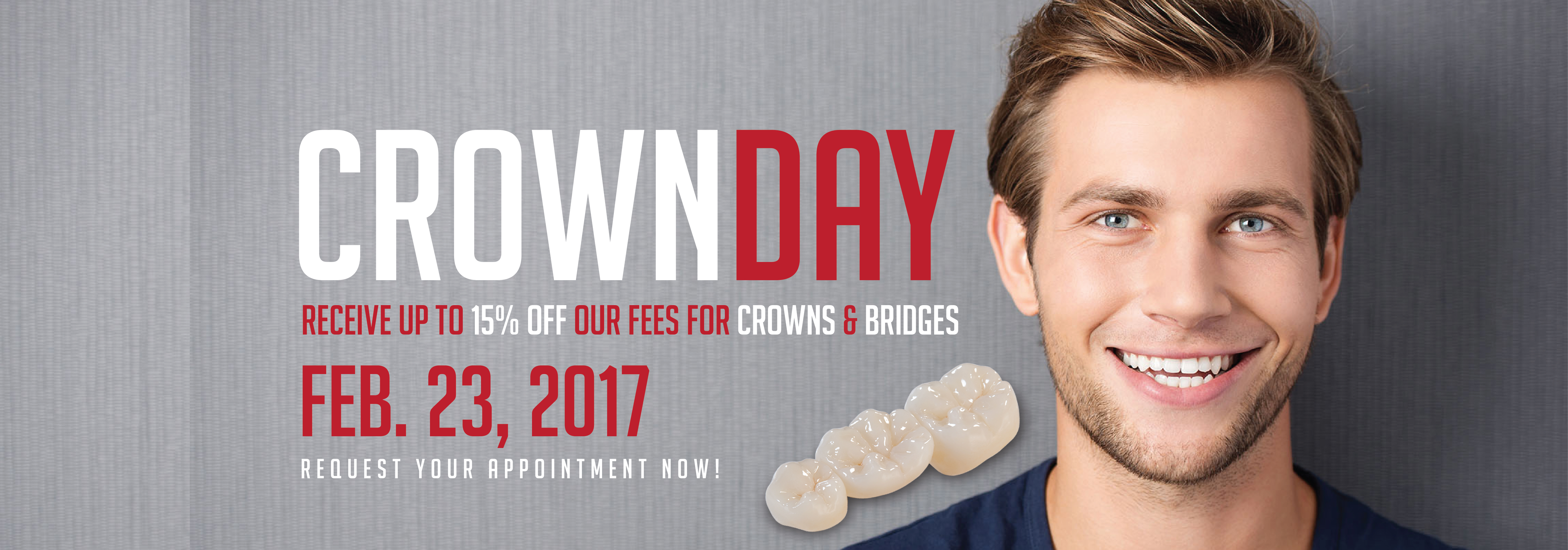 Crown-Day_Feb-23-2017-2