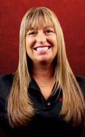 Carolyn Woodard