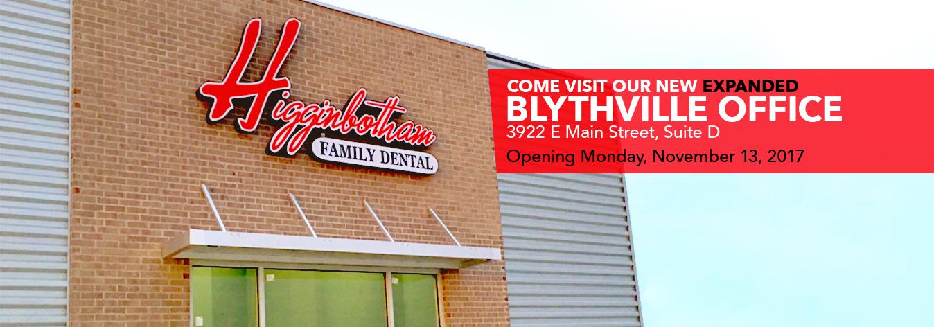 New-Blytheville-Office