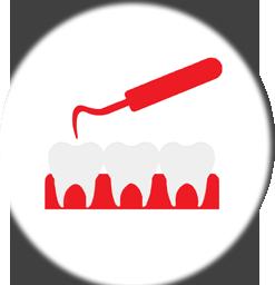Dentist Jonesboro AR