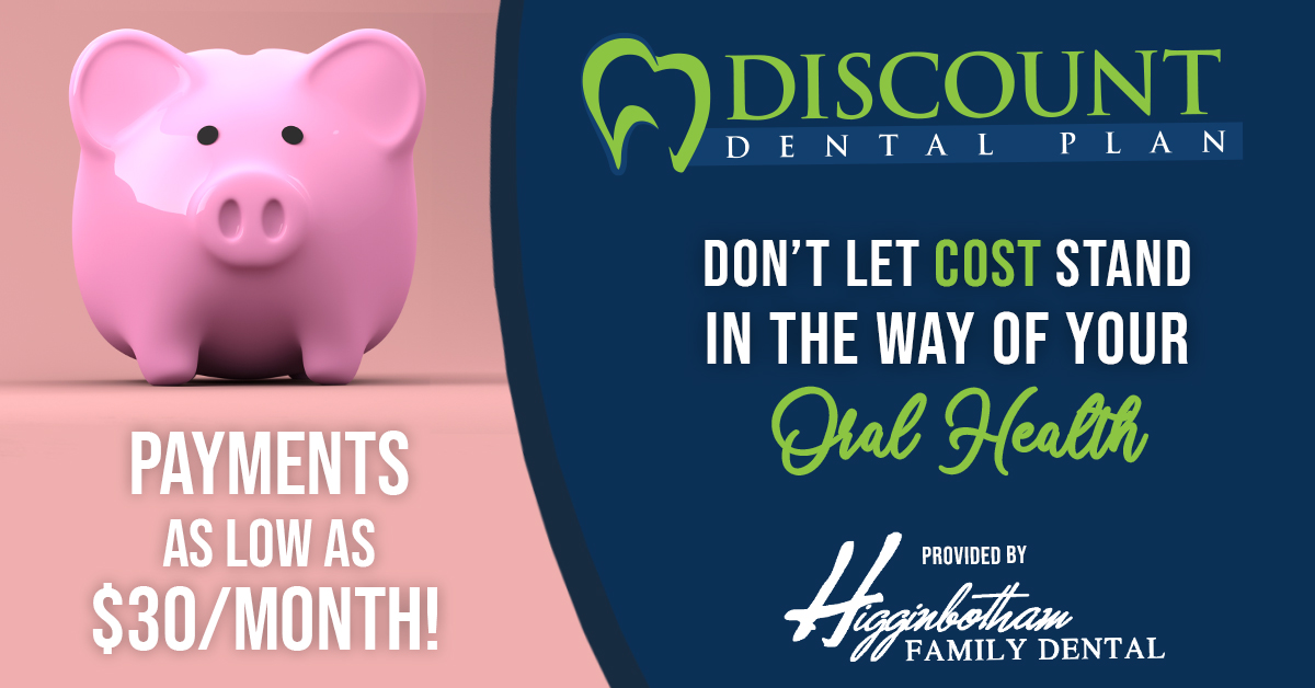 Visiting A Dentist With No Insurance In Little Rock, AR