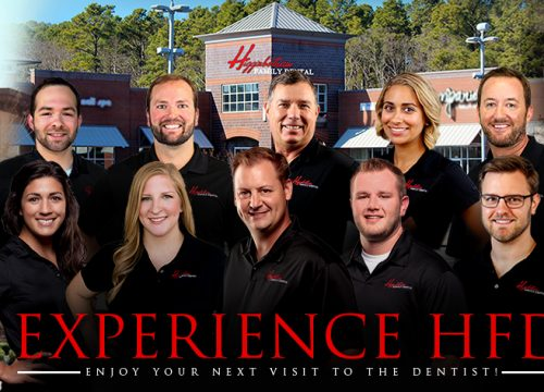 In-Network Dentists With Your Insurance in West Memphis, AR