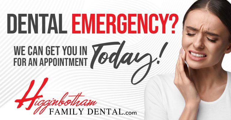 Emergency Dentist oral surgery and extractions