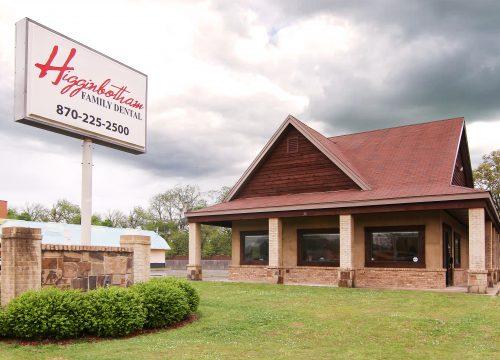 General Dentist West Memphis, AR
