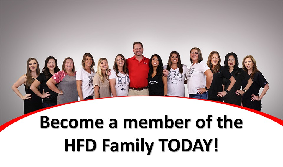 Join the Higginbotham Family Dental Family today and apply for a job online.