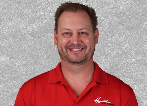 Dr. Todd Higginbotham - Dentist in Paragould, AR | Higginbotham Family Dental