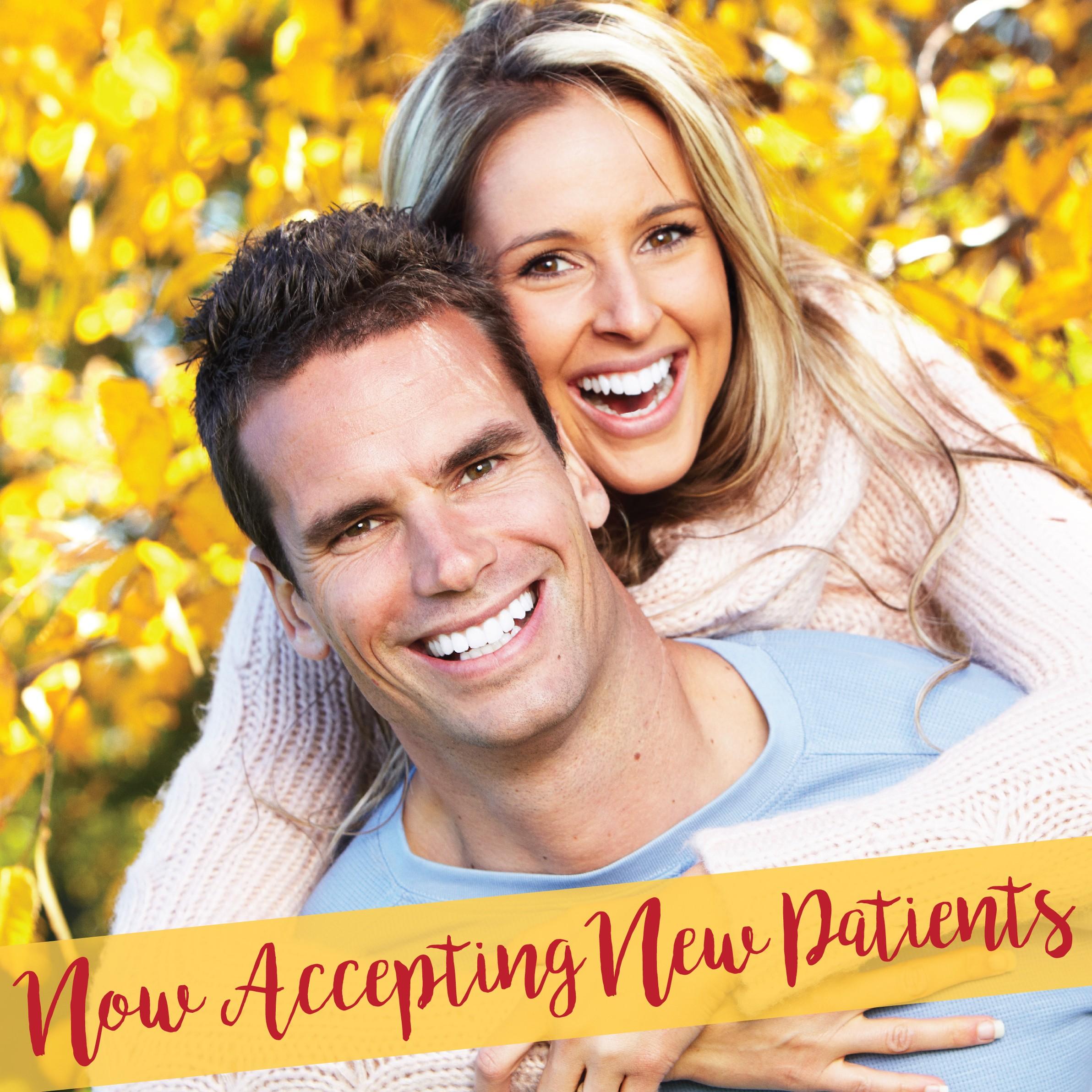new patients at paragould dentist