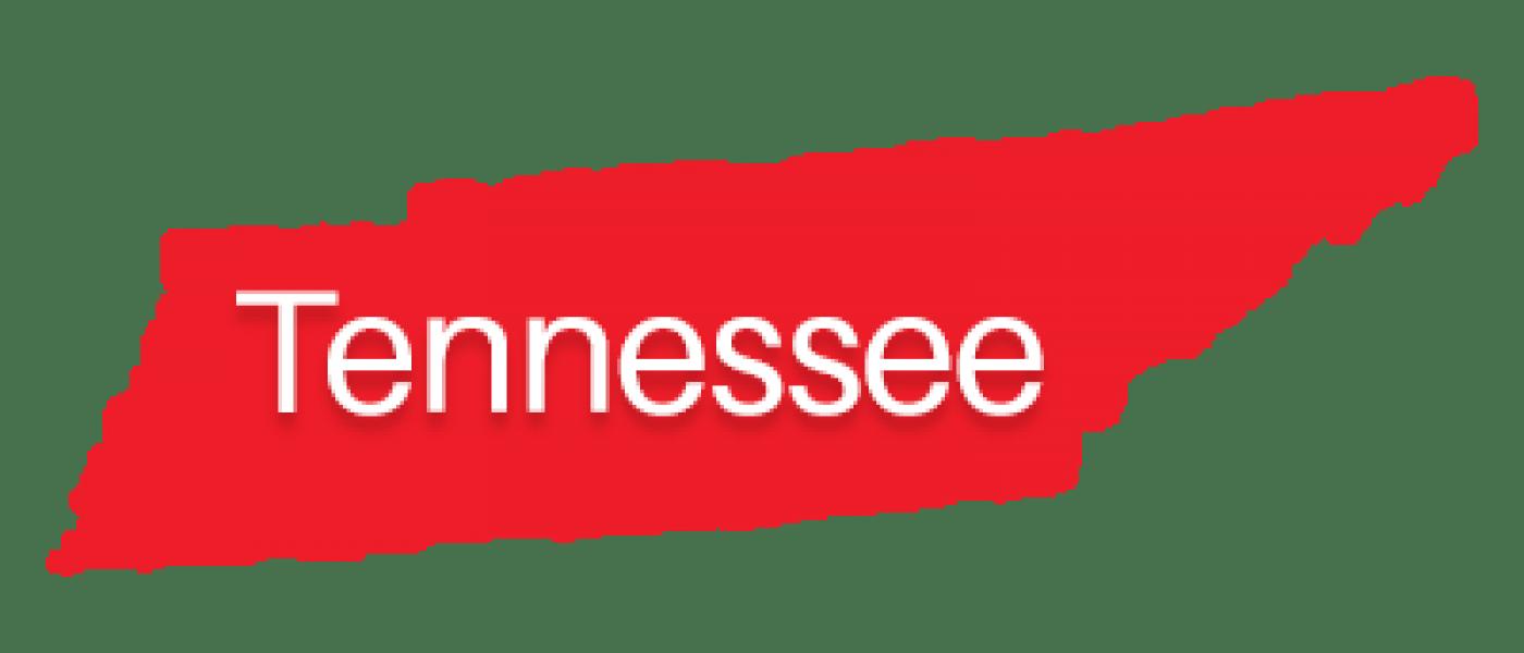 dentist in millington Tennessee
