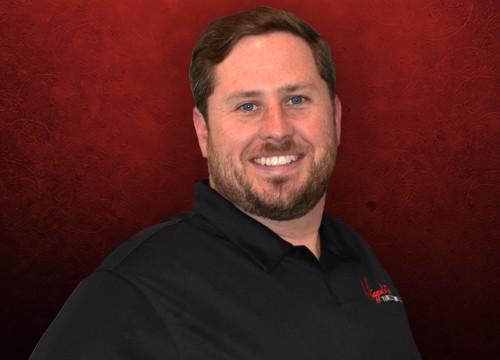 Dr. Huey Phillips - Dentist Memphis, TN