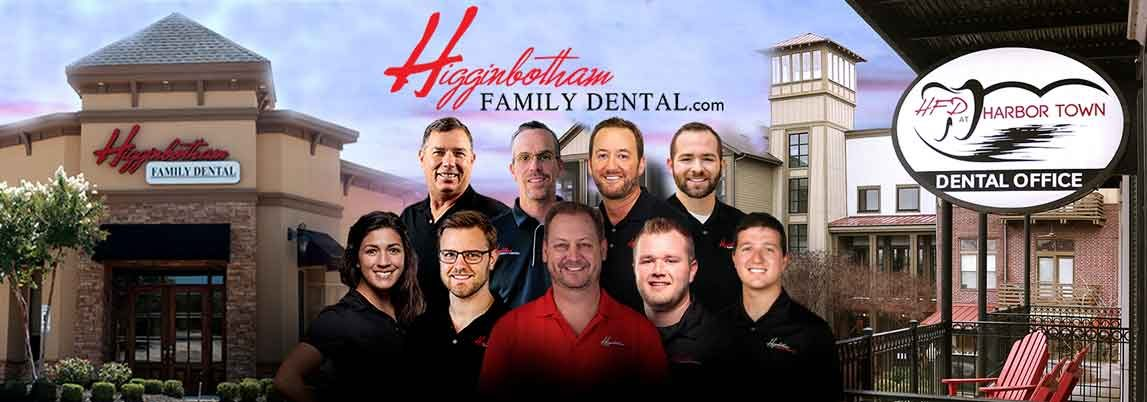 local paragould dentist