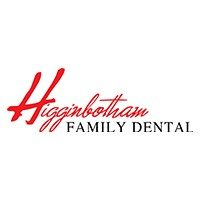 Dentist in Kennett